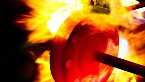 DBB – Fire safety solutions and difference between test, design and approvement.