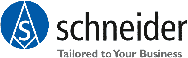 AS-Schneider - Expert for DBB Valves and Instrumentation Products.
